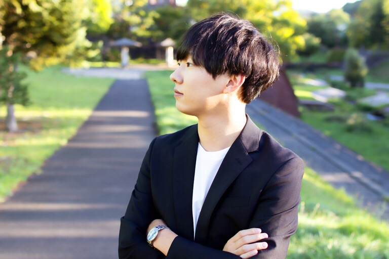 ryosuke_chaya