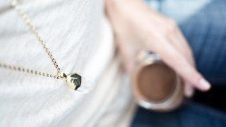 【ネックレス】彼女、女性へのプレゼントに人気のブランド総まとめ!_アイキャッチ