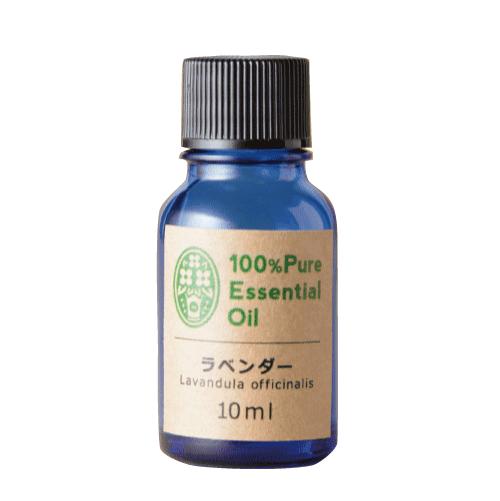 ラベンダー オイル エクストラ Natural Aroma