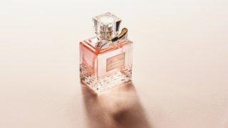 【香水】彼女・女性へのプレゼントにおすすめ!人気ランキングTOP19_アイキャッチ