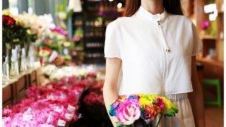 """彼女や妻に贈る花!女性が誕生日プレゼントでもらって喜ぶ""""花""""特集_アイキャッチ"""