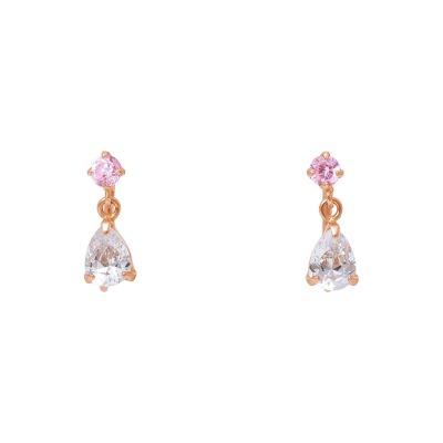 thekiss-earrings