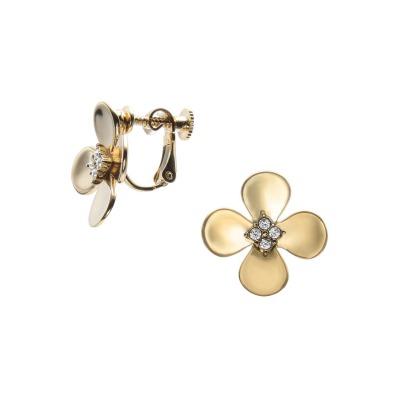 vendome-earrings