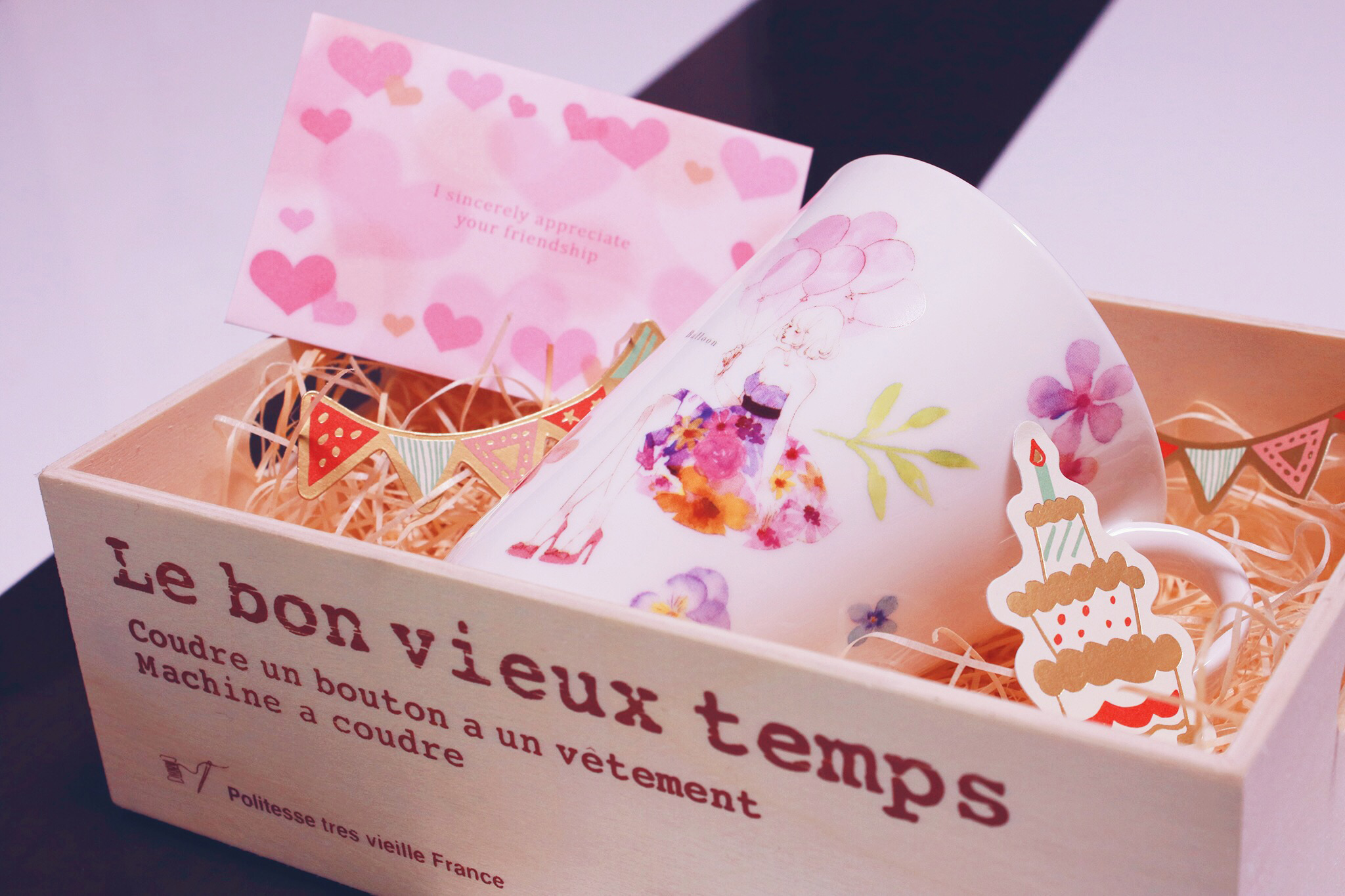 【母の日】花以外のプレゼント最新版100選!まだ間に合います!