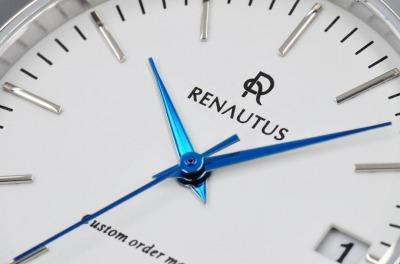 renautus3