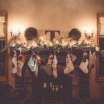 【最新版】社会人の彼女が絶対喜ぶ!クリスマスプレゼント15選