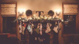 【最新版】社会人の彼女が絶対喜ぶ!クリスマスプレゼント15選_アイキャッチ