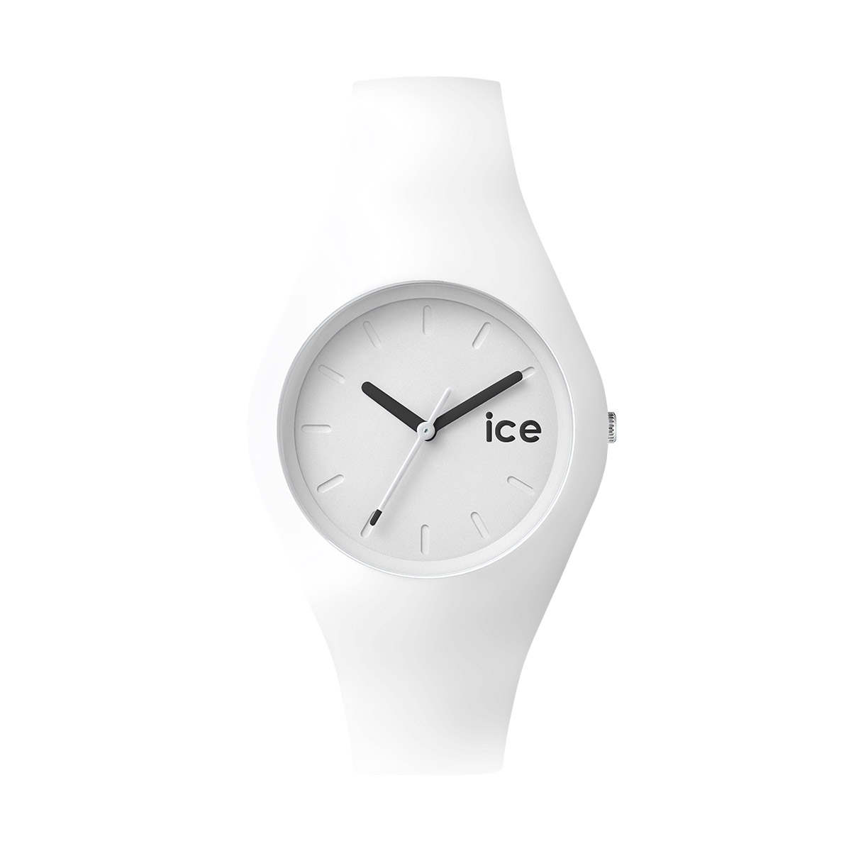 ICE-WATCH ICE ola ホワイト
