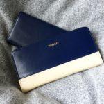 【写真大量】JOGGO(ジョッゴ)の財布を徹底レビュー!【口コミ】