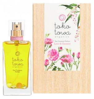 tokotowaの香水