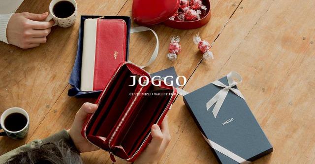 JOGGO(ジョッゴ)