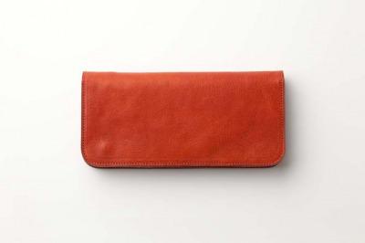 AYAME ANTICO(アヤメアンティーコ) ポルタセグレタ 長財布
