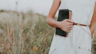 30代彼女・女性がプレゼントされて喜ぶ財布ブランド15選【最新】_アイキャッチ