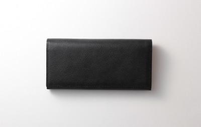 AYAME ANTICO(アヤメアンティーコ) ポルタフォーリオ クラシコ 長財布