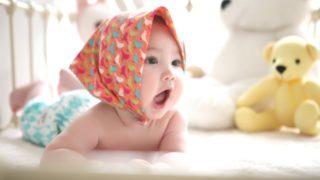 【出産祝い】現役妊婦が厳選!女の子を産んだママが喜ぶプレゼント15選_アイキャッチ