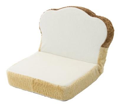 プチパン座椅子