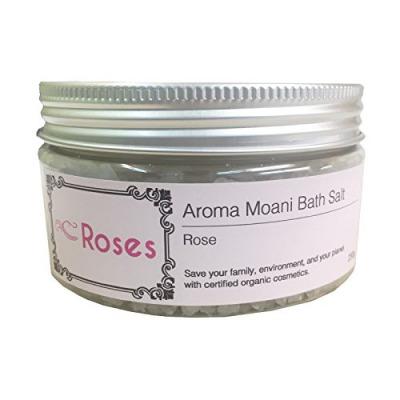 Aroma Moani Bath salt
