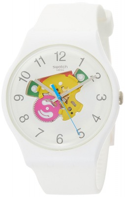 Swatch_new gent lacquered
