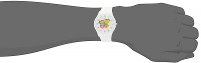 Swatch_new gent lacquered_2
