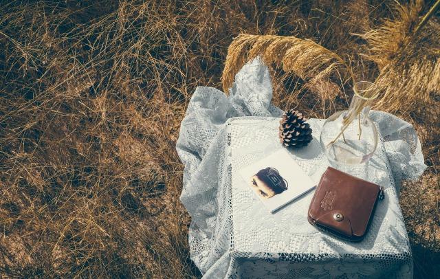 彼女や妻がプレゼントに貰って喜ぶブランドの財布