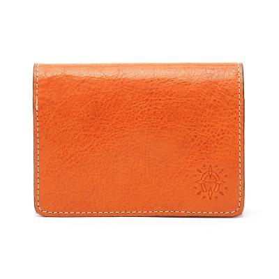 フォンス 二つ折り財布
