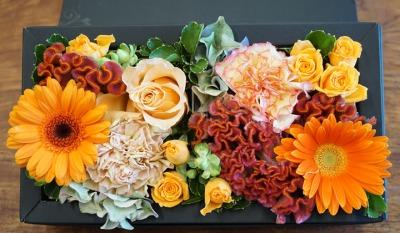 box flower_1