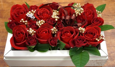 box flower_2