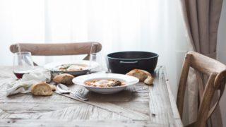 料理好き女性が喜ぶ「おしゃれなキッチン家電」のプレゼントTOP18_アイキャッチ
