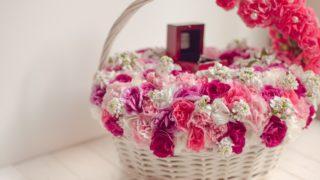 おしゃれな花ギフト決定版。母の日・結婚祝いに選びたいショップ10選_アイキャッチ