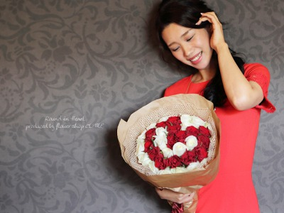 hanayume_flower1
