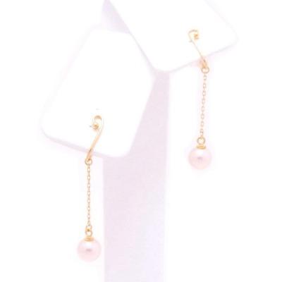 honmahoseki_earring