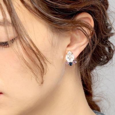nojess_earring