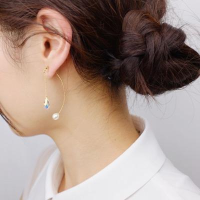 non_hole earrings