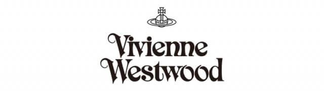 ブランド画像 VIVIENNE WESTWOOD (ヴィヴィアン・ウエストウッド)