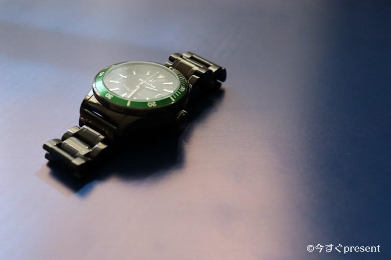 RENAUTUSの腕時計