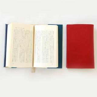 JOGGO ブックカバー(新書サイズ)