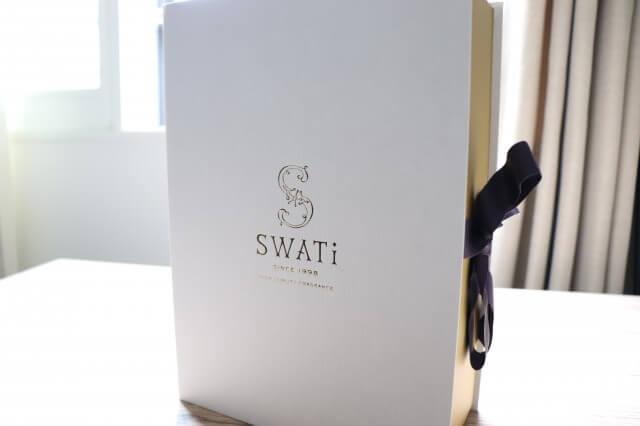 SWATi_バスギフトセット_ボックス