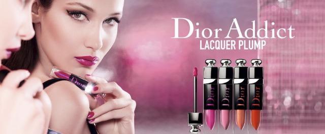 Christian Dior(クリスチャンディオール)