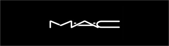 MAC(マック)