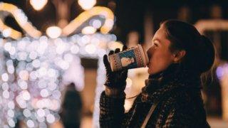 40代~50代の妻が喜ぶ!クリスマスプレゼントランキング2020_アイキャッチ