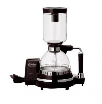 TWINBIRD サイフォン式コーヒーメーカー