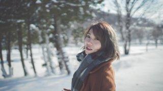 【マフラー】彼女へのクリスマスプレゼントに!レディースブランド15選_アイキャッチ