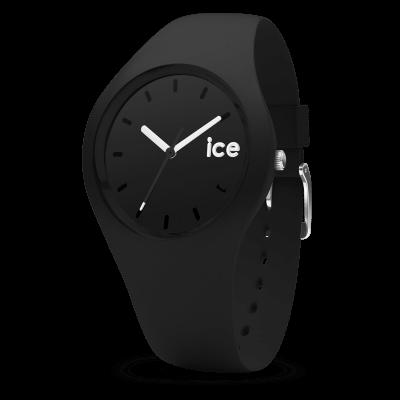 アイスウォッチ_ICE ola