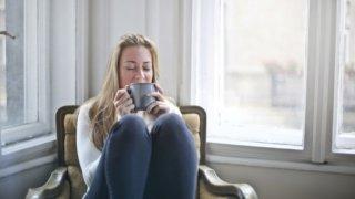 コーヒー好きの女性が喜ぶプレゼント31選。彼女・女友達・母へ_アイキャッチ