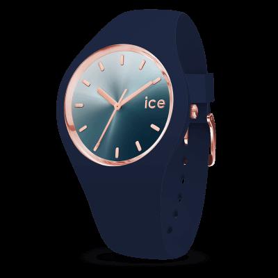アイスウォッチ_ICE sunset