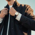 【腕時計】30代彼氏に似合う!プレゼントにおすすめのブランド10選