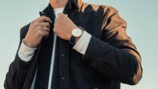 【腕時計】30代彼氏に似合う!プレゼントにおすすめのブランド10選_アイキャッチ