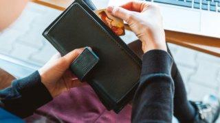 【財布】40代女性へのプレゼントに人気のブランドランキング! _アイキャッチ