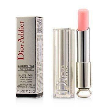 ディオール Dior Addict Lip Glow