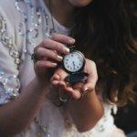 【腕時計】彼女へクリスマスプレゼントとして贈りたいブランド15選